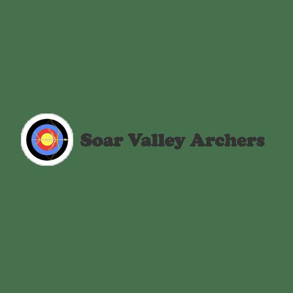 Soar Valley Archers