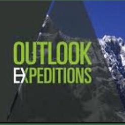 Outlook Expedition Peru 2018 - Georgia Bingham Cambs