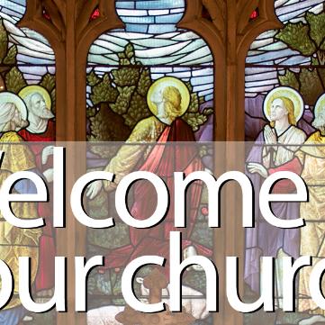 St Peter & St Paul Church - Uppingham