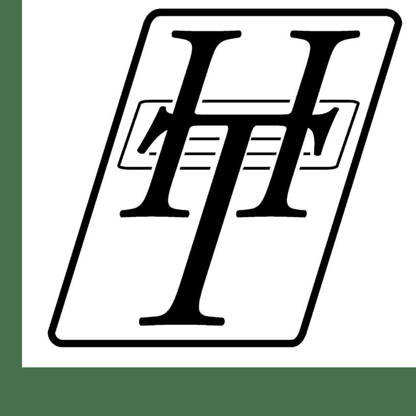 Hitchin Thespians