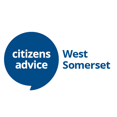 Citizens Advice West Somerset