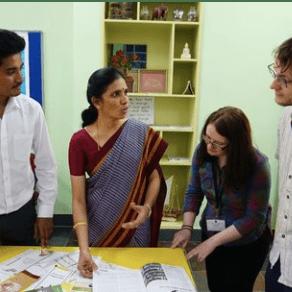 India 2019 - AndrewT heophani