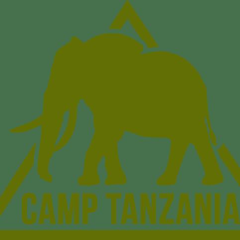 Camps International Tanzania 2019 - Zoe Flashman