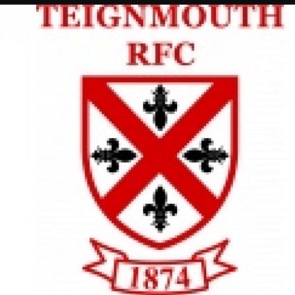 Teignmouth Rugby Club Junior Section