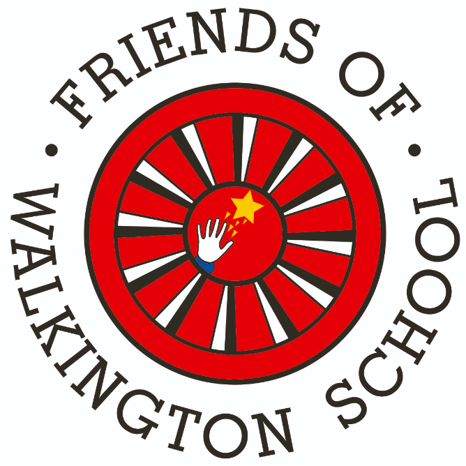 Friends of Walkington School - Beverley