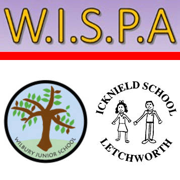 Wilbury And Icknield Schools Parents Association (WISPA)