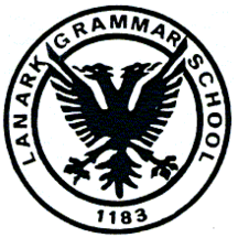 Lanark Grammar School Fund