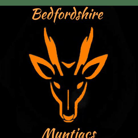 Bedfordshire Muntjacs Baseball