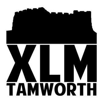 XLM Tamworth Mentoring Project