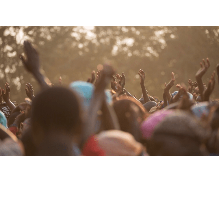 Outlook Expedition Zambia and Botswana 2019 - Rebekah Henry