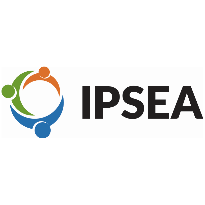 Independent Provider of Special Education Advice - IPSEA
