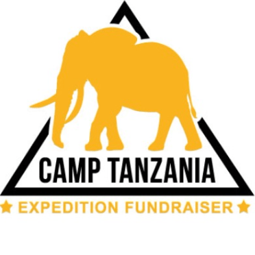 Camp International Tanzania 2019 - Orlaith Quinn