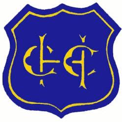 Horley Cricket Club