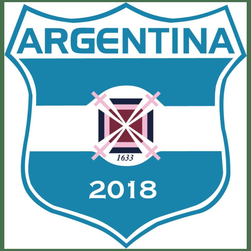 Boys' Rugby, Girls' Hockey Argentina 2018 - Exeter School