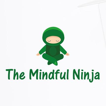 The Mindful Ninja
