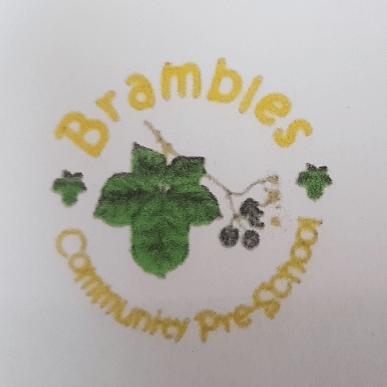 Brambles community pre school