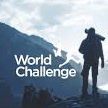World Challenge India 2021 - Rachael Coady