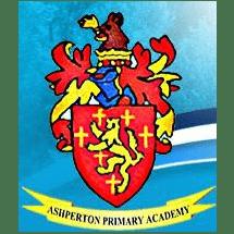 Ashperton Primary Academy