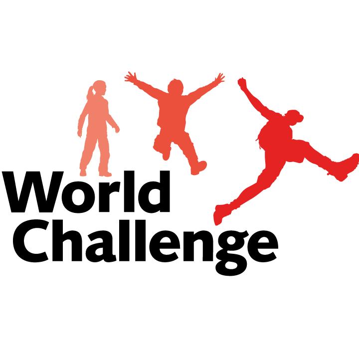 World Challenge Swaziland 2018 - Sophia Oso