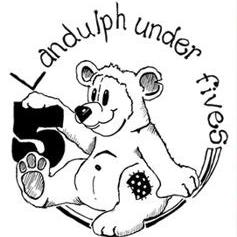 Landulph Under Fives Preschool