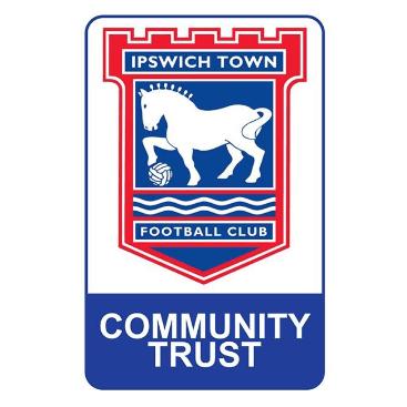 Ipswich Town Community Trust