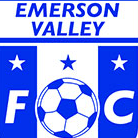 Emerson Valley FC