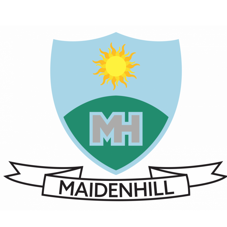 Maidenhill Primary School and Nursery Class Parent Council
