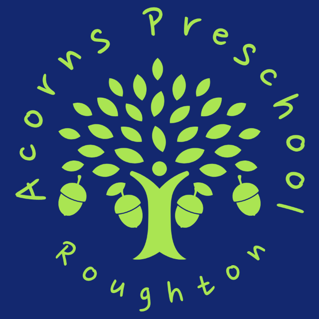 Acorns Preschool - Roughton