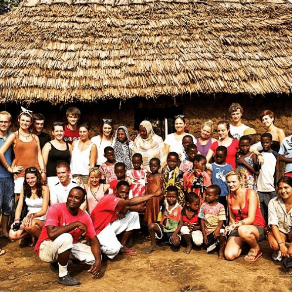 Kenya 2021 - Gabriella Pye