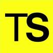 ThickSkin Theatre