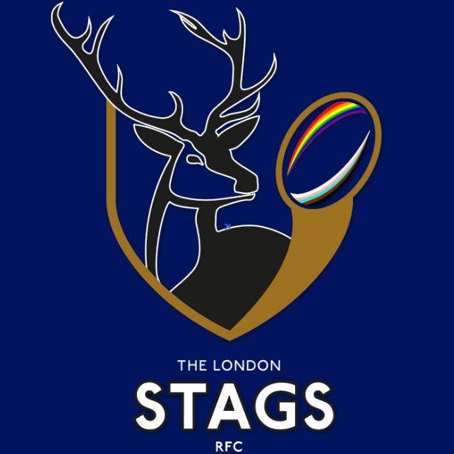 London Stags RFC
