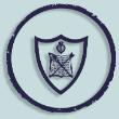 St Teresa'S R C Primary School Parent Teacher Association