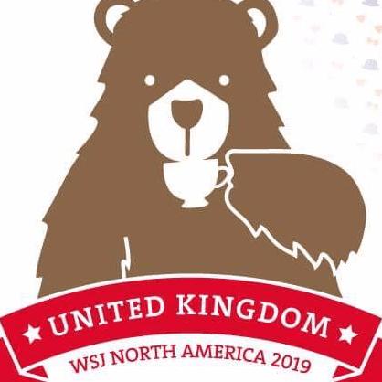 World Scout Jamboree USA 2019 - Alex Weinberg