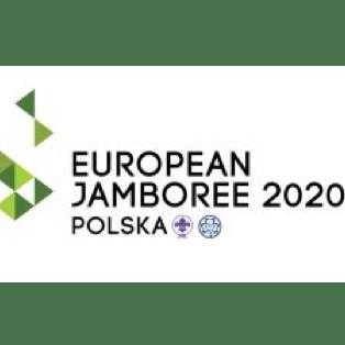 EuroJam Poland 2020 - Thomas Lee