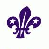 2nd Dollar Scout Group