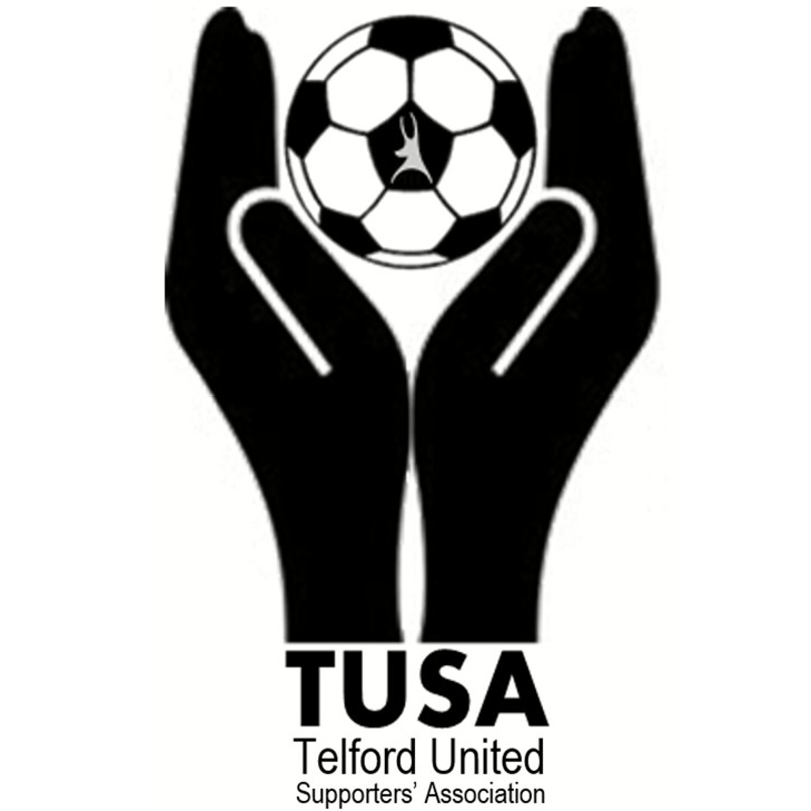 Telford United Supporters Association