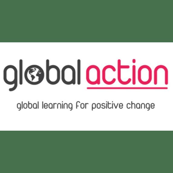 Global Action India 2020 - Ella Smith