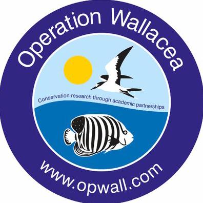 Operation  Wallacea Guyana 2020 - Jack Oetting