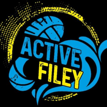 Active Filey