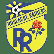 Roseacre Raiders