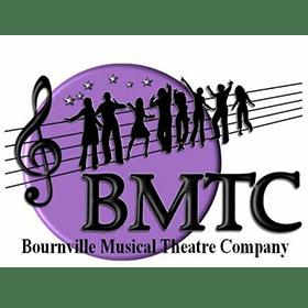 Bournville Musical Theatre Company