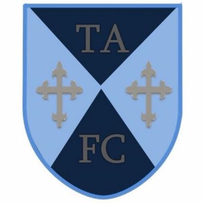 Tividale Football Academy