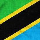 World Challenge Tanzania 2020 - Dominique Hernandez Cribb