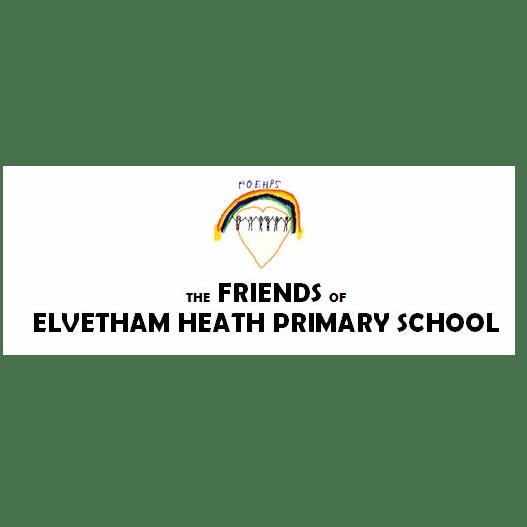 Friends of Elvetham Heath Primary School - Fleet