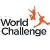 World Challenge Eswatini 2021 - Thomas James