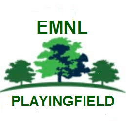 Eastville Midville & New Leake Playing Field Committee