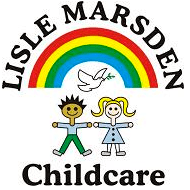 Lisle Marsden Childcare Limited