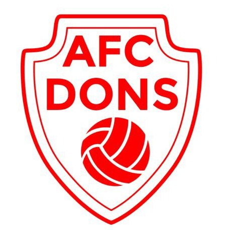 AFC Dons