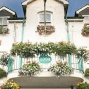 The Queens Hall, Narberth