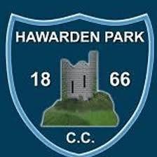 Hawarden Park Cricket Club